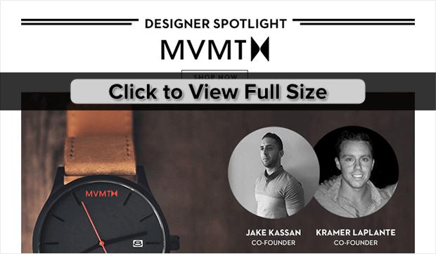 Designer-Spotlight-MVMT-Orologi