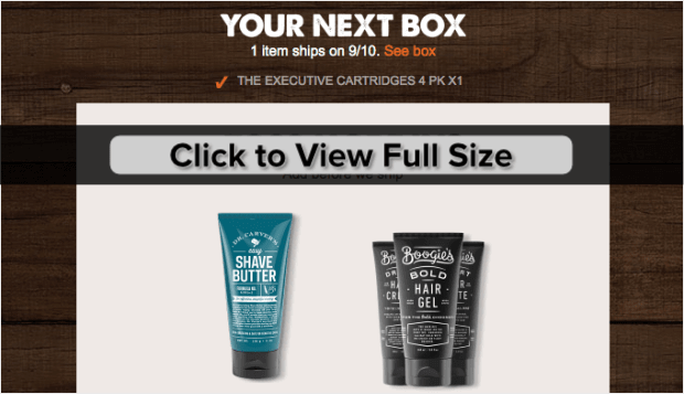Dollaro-Shave-Club-Your-Next-Box-mail-copy