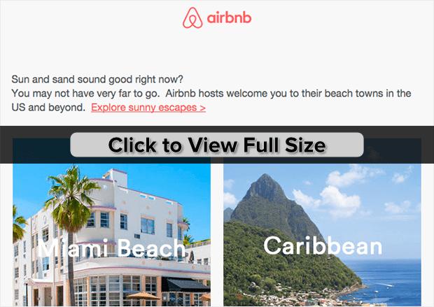 Localizzata-promozionale-mail-da-Airbnb