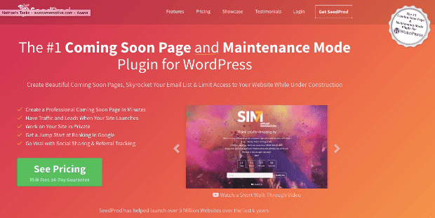 SeedProd Homepage-min (1)