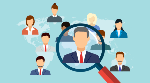hire internationally for your remote team image