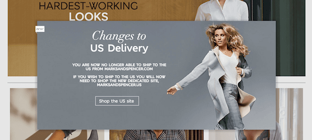 marks-spencer-popup