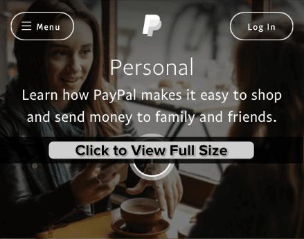paypal_mobile_landing
